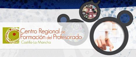 Centro Regional de Formación del Profesorado | Docentes:  ¿Inmigrantes o peregrinos digitales? | Scoop.it