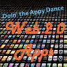 Web 2.0 Apps 4 u