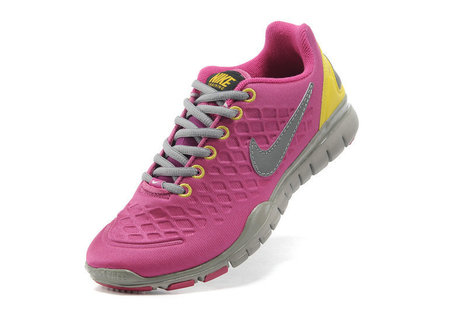 Chaussures Homme Nike Free TR Fit en ligne. | chaussures nike free pas cher | Scoop.it