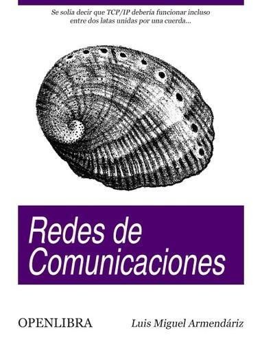 Redes de Comunicaciones | EtnasSoft | Redes Locales Basico | Scoop.it