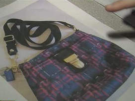 Life-saving supplies inside Jupiter girl's missing purse | diabetes and more | Scoop.it