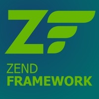 Get Zend Applications developed on version 2 from SunTecOSS   Full-cycle Open Source Solutions   Scoop.it