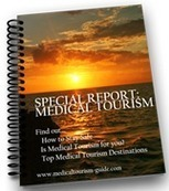 When Is the Time to Get a Medical Tourism Facilitator? - MedicalTourism-Guide | Medical Tourism | Scoop.it