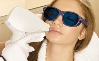LASER HAIR REMOVAL TIPS : Health Magazine | Hair Removal | Scoop.it
