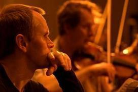 Steven Osbourne review: Gaze in wonder at a stunning performance - Sydney Morning Herald | Music House | Scoop.it