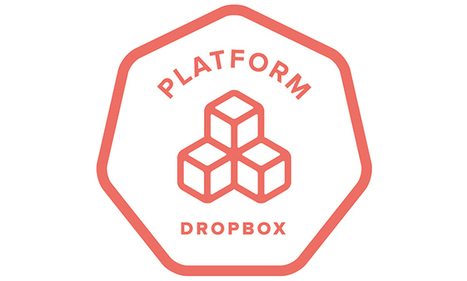 Dropbox announces 'Dropbox Platform,' aims to sync everything in the cloud | iMatt Solutions | Scoop.it