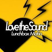 Lunchbox Mafia [Candy Bass Records]   nlatinosnmixsdjs latinosnmixsdjs   Scoop.it