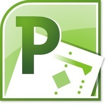 Some tips on using Microsoft Project | Microsoft Project training | Scoop.it