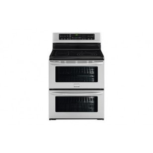 Frigidaire CGEF308TNF Electric Double Oven   Buy Home Appliances with One Year Warranty   Scoop.it