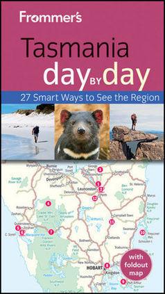 Google achète les guides de voyage Frommer's pour enrichir ses services | Bibliothèque et Techno | Scoop.it