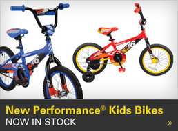 Find Bikes, Cycling Clothing, Bike Parts & Bike Shoes Or Your Local Bike Store at Performance. | Ciclomania | Scoop.it