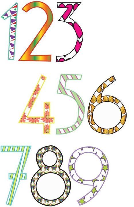 Facebook en cifras | Radio 2.0 (En & Fr) | Scoop.it