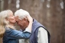 Health Benefits of Love - Forgiveness and Love - ChaCha | Share Some Love Today | Scoop.it