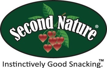 Second Nature Earns Non-GMO Project Verification | WHAT THINGS ARE GMO FOODS OR SUPPORTERS OF MONSANTO? Weather Disasters | Scoop.it