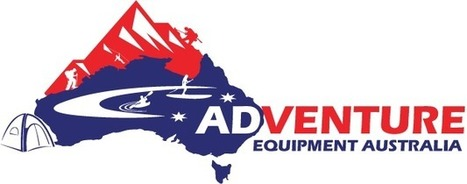 Adventure Equipment Australia Lights our Fire | 2015 Great Wheelbarrow Race Team Newsletter | Scoop.it
