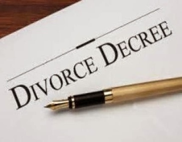 Divorce Attorney US | Lawyers In US | Scoop.it
