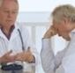 EXERCICE MÉDICAL: La compassion doit-elle entrer dans la ... - santé log | La pleine Conscience | Scoop.it