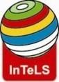 Intels Public | Global Logistics | Scoop.it