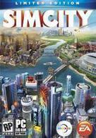 Lancement de SimCity : une première journée catastrophique - SeumCity | KoOpa Games | Scoop.it