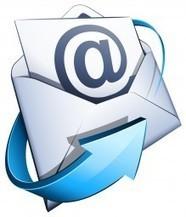 18 tactiques pour optimiser vos campagnes courriels en B2B : Exo Marketing | Marketing | Scoop.it