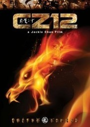 Chinese Zodiac (2012) | Hollywood Movies List | Scoop.it