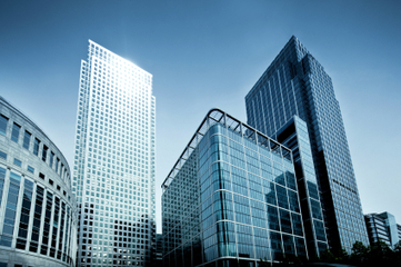 Get Commercial Insurance Services In Vancouver And Victoria | Christie Phoenix | Scoop.it