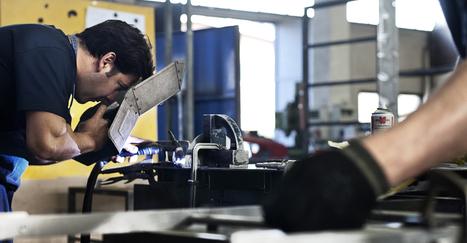 XYZdesign: l'acb del design! | autoproduttori | Scoop.it