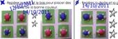 Maternailes : Pratiques et ressources de cycle en maternelle | Animation et enseignement | Scoop.it