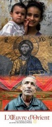 Prière pour les Chrétiens d'Orient   Nouvelles de France et du monde   Scoop.it