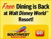 Southwest Vacations Coupons February 2014: Get Southwest Vacations Promo Codes & Coupon Codes for southwestvacations.com | Voucher Deals | Scoop.it