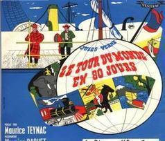 LES ILES EN FLE NIVEAU B1.1 - UNITÉ 4 | Remue-méninges FLE | Scoop.it