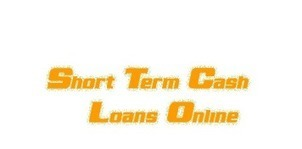 Cash Loans Online - Short Term Cash Loans Online | Cash Loans Online - Short Term Cash Loans Online | Scoop.it