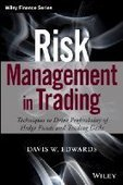 Risk Management in Trading - PDF Free Download - Fox eBook | IT Books Free Share | Scoop.it