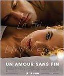 Un Amour sans fin | Regarder un film en ligne | Scoop.it