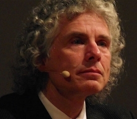 Steven Pinker's The Better Angels of Our Nature: Why should you believe in world peace? | Radical Compassion | Scoop.it