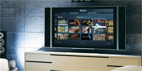 Steam Machines Destroy Xbox One, PS4 In Pricing And Specs | relevant entertainment | Scoop.it