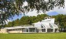 """HowStuffWorks """"Top 10 Most Expensive Houses in the World"""" 