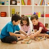 Daycare and Preschool in Coquitlam