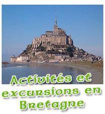 Formations pour professeur de français en France FLE | comprehension orale | Scoop.it