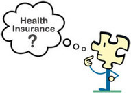 Canadian Health and Travel - Common Health Insurance Questions | Offbeat | Scoop.it