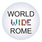 "World Wide Rome » Chris Anderson: ""Atoms are the new bits"" 