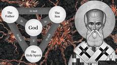 The Athanasian Creed | Gospel resources | Scoop.it