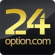 Migliori programmi di affiliazione : Affiliazione 24Option Italia - Opzioni Binarie Online | Come guadagnare soldi online | Scoop.it