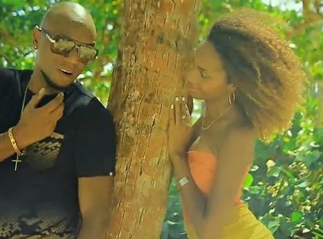 Misié Sadik : un lover reggae à découvrir !   Misié SADIK   Scoop.it