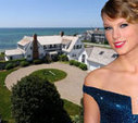Celebrity Real Estate - Curbed National | Real Estate - Homes By Cindy | Scoop.it