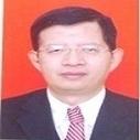 Zixian Lu | Associate Professor | Department of Biotechnology | Academy of Administration State of Grain | China | Scholarena Journals | Editorial Board Member | Open Access Journal | List of Open Access Journals - Scholarena | Scoop.it