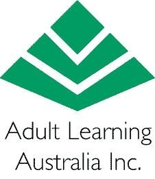 NewsMaker - Is Australia missing the point on adult education?   The VET Guide   Scoop.it