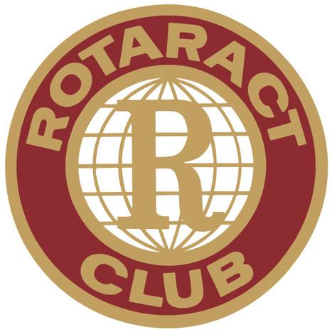 ROTARACT GILGIT | Join Rotaract Club of Gilgit | Scoop.it