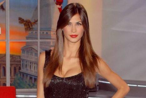 Melissa Satta incinta: Boateng junior nascerà all'estero   Lombardia   Scoop.it