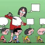 [교육] How Indian education system is shaping / destroying our imagination :  - via @amishra77 | Learning & Sharing | Scoop.it